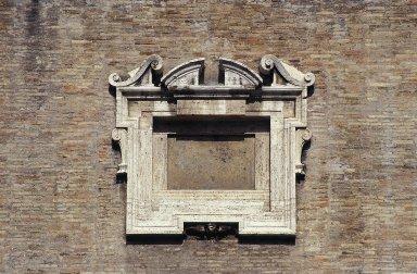 Porta Pia