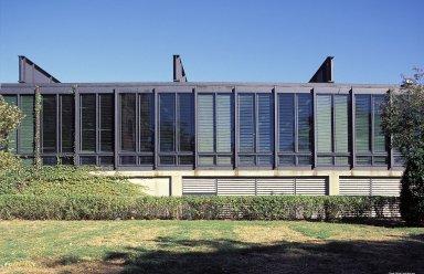 Paul V. Galvin Library