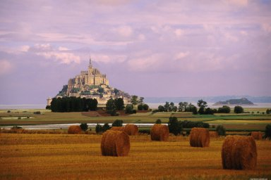 France: Creative Photography