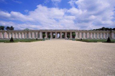 Versailles: Grand Trianon