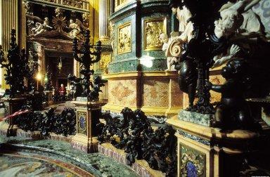 Cappella di Sant'Ignazio