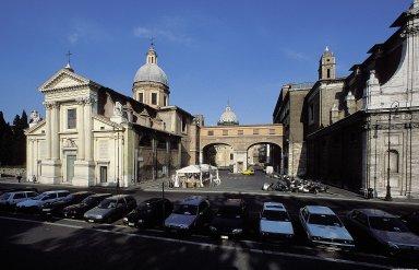 San Girolamo degli Illirici