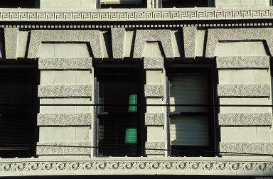 Ellicott Square