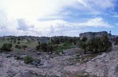 Tulum [site]