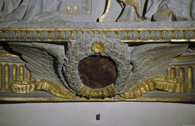Tabernacle of the Annunciation
