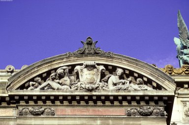Paris Op¿ra