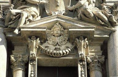 Santi Vincenzo ed Anastasio