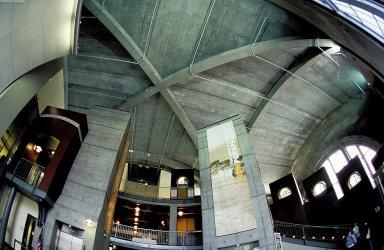 Washington State History Museum
