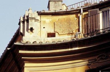 Piazza di Sant'Ignazio