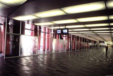 Palais des Congr¿s
