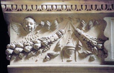 Santa Maria sopra Minerva: Tombs