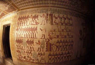 Tomb of Userhat