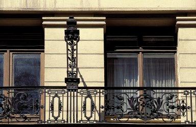 Ankerhaus