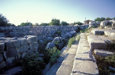 Didyma [site]