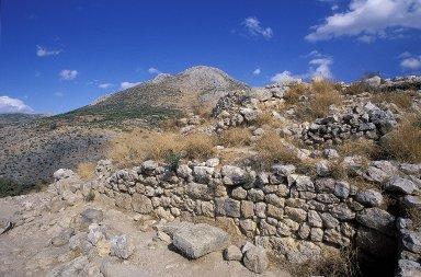 Mycenae [site]