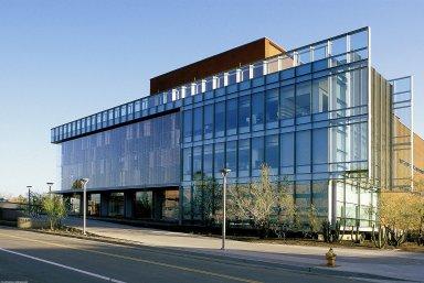 Biodesign Institute