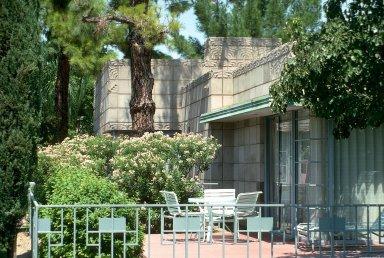 Arizona Biltmore Hotel