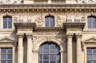 Mus¿e du Louvre