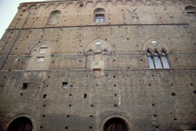 Palazzo Pubblico, Siena
