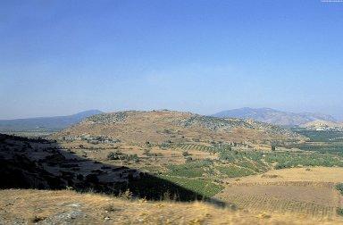 Ephesus [site]