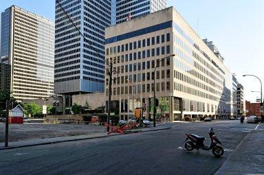 Place Ville-Marie