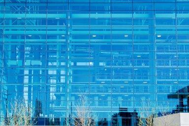 Kansas City Star Printing and Distribution Plant