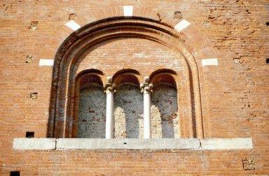 Palazzo della Ragione (Milan)