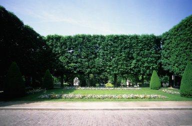 P¿re Lachaise Cemetery