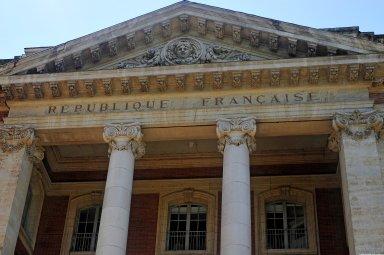 Donjon du Capitole