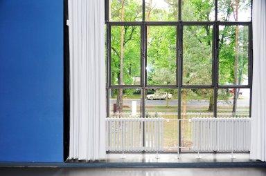 Masters' Houses Ensemble: Kandinsky and Klee House