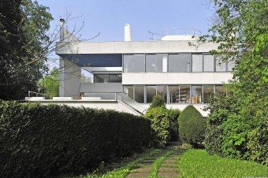 Villa Stein