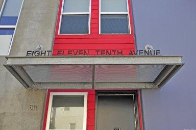 811 10th Avenue
