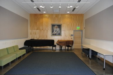 MacPhail Center for Music
