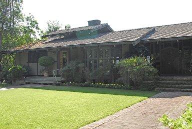 Cordelia A. Culbertson House
