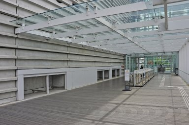 National Art Center, Tokyo