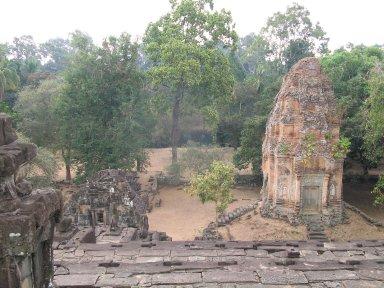 Bakong [site]