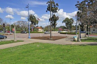 Balboa Park (San Diego)