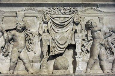 Throne of Saturn