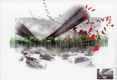 Atlanta Corridor