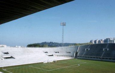 Flaminio Stadium