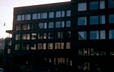 Finnish Pensions Institute