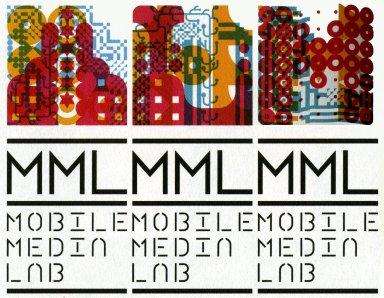 Mobile Media Lab