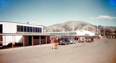 Acalanes Union High School