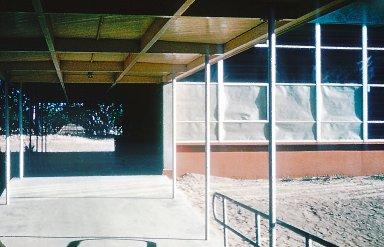Fairfax Central School