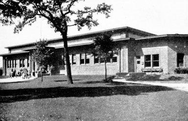 Joseph Sears Public School