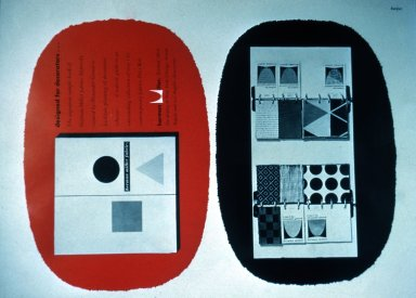 Herman Miller Fabrics