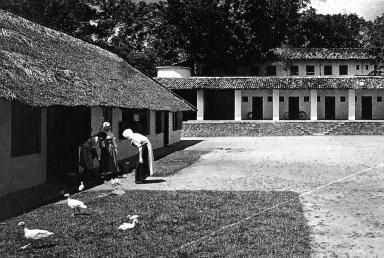Yahapath Endera Farm School