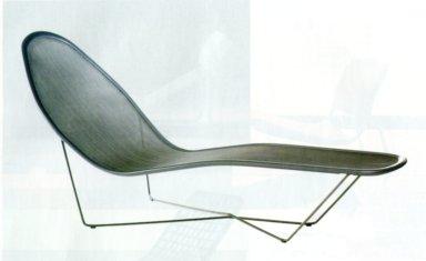 Model RL00