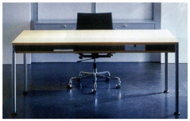 Model 570 Desk