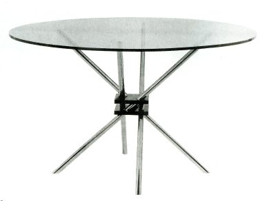 Model 459 Table